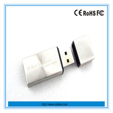 Alibaba 2015 new gift stock usb flash drive 500g