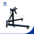 Foldable Shop Crane with Engine Stand 2000LBS