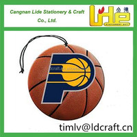 Indiana Pacers Basketball NBA Teams Paper