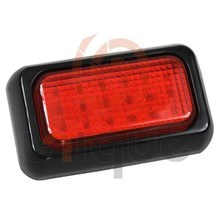 Long Lasting Working Life Time LED Truck and Autos Light