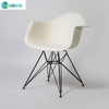 Wholesale Cheap Resin Chair