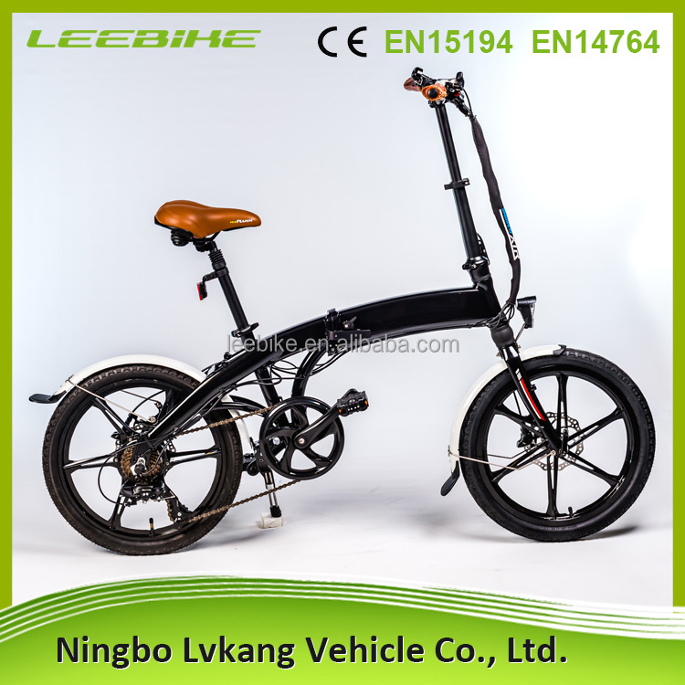 Export products list epac electric bicycle new inventions in China