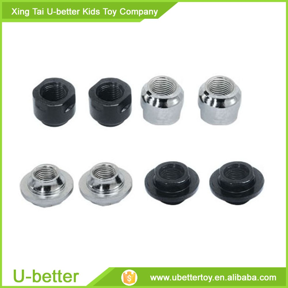 bicycle parts hub cone axle cone high quality factory price