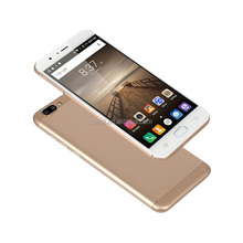 X-BO M1 5.5 inch MTK6737M Quad Core1GB RAM 16GB ROM 8MP Rear Camera Mobile Phones 4G