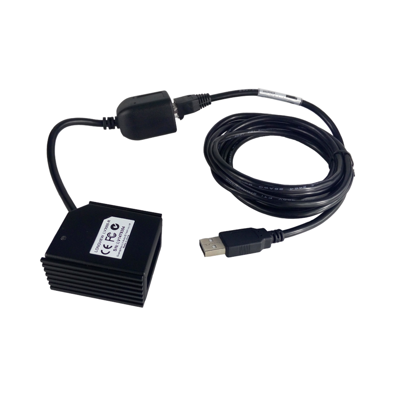 Mini size fixed mount barcode scanner module for OEM ODM
