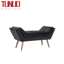 New Design Luxury Chaise Lounge Chair