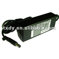 19V 4.74A 90W Original Laptop Charger for HP Compaq with DC 7.4*5.0mm 1Pin, PA-1900-08HN