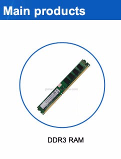 Shenzhen joinwin ETT chip ddr4 4gb ram for desktop wholesale