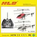 Best Helicopter for Christmas,3CH RC Helicopter,Toys-Series Code:HLB85697777