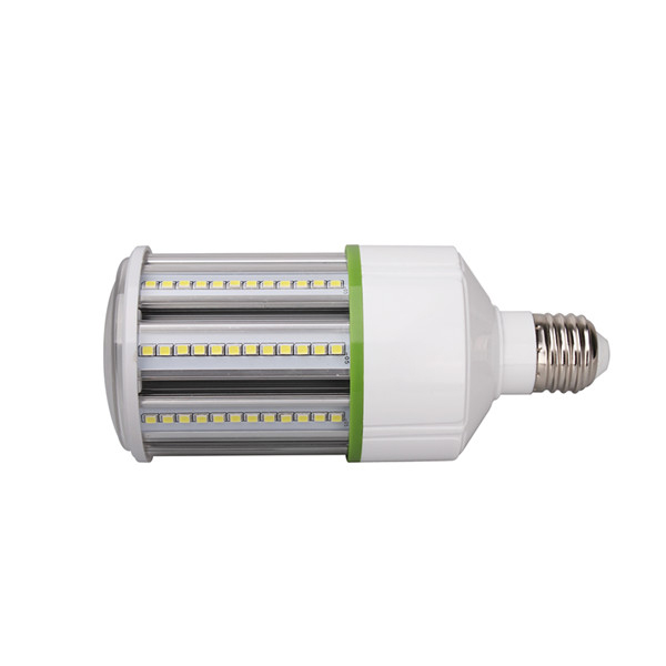 15w led corn bulb light with E26 E27 G24 base IP64 Industrial lighting Warehouse lamp