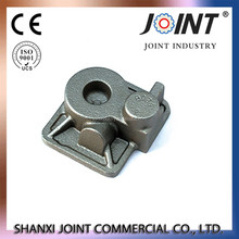 OEM custom sand casting,cast iron casting used on auto part for car