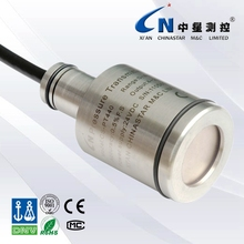 High Temperature Water FLoat Level Sensor