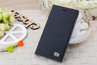 whosale protective case for xiaomi mi3,many models