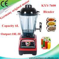 Electric Home Appliances For Kitchen 2800W