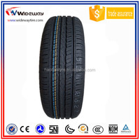 passenger car tires supplier with good quality china competitve price