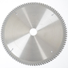 Tct Circular Saw Blade For Ripping