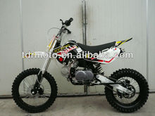 2013 New 125cc Dirt bike Pitbike Motorcycle Minibike PIT BIKE