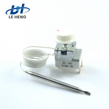 China supplier hot-sell thermostat for iron box,thermostat price
