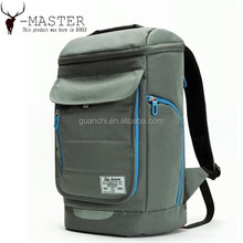 Nice Fashionable Large Capacity Heavy Duty Backpack School Bags For Teens