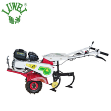 farm and garden tillage equipment