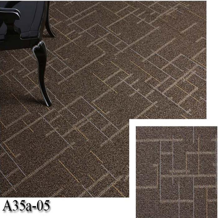 astounding where to buy carpet tiles carpet design
