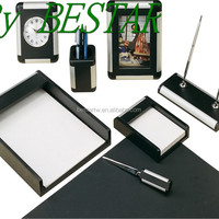 Products Office Supplies And Wholesale Stationery
