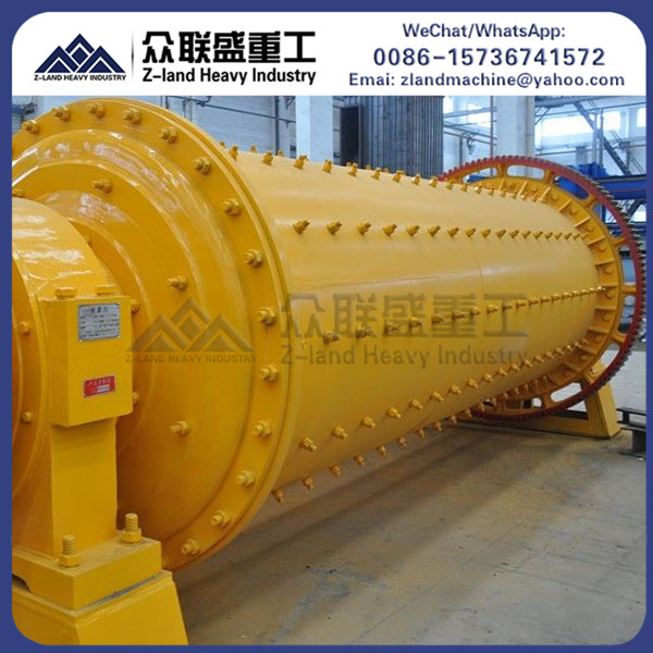 India best price limestone coal slag quartz sand rotary grinding small cement grate ball mill