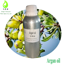 Hair Care Aromatic Oils Morocco Argan Oil Morocco Oil