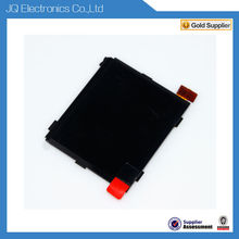 Phone Parts Mobile Phone LCDs Lcd Display For Blackberry 9700 002