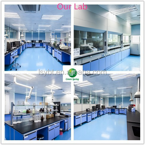 LSY-10013 Ractopamine elisa test kit Food safety test kit