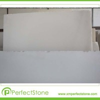 white marble bathrooms, white marble table tile, white marble top dining table