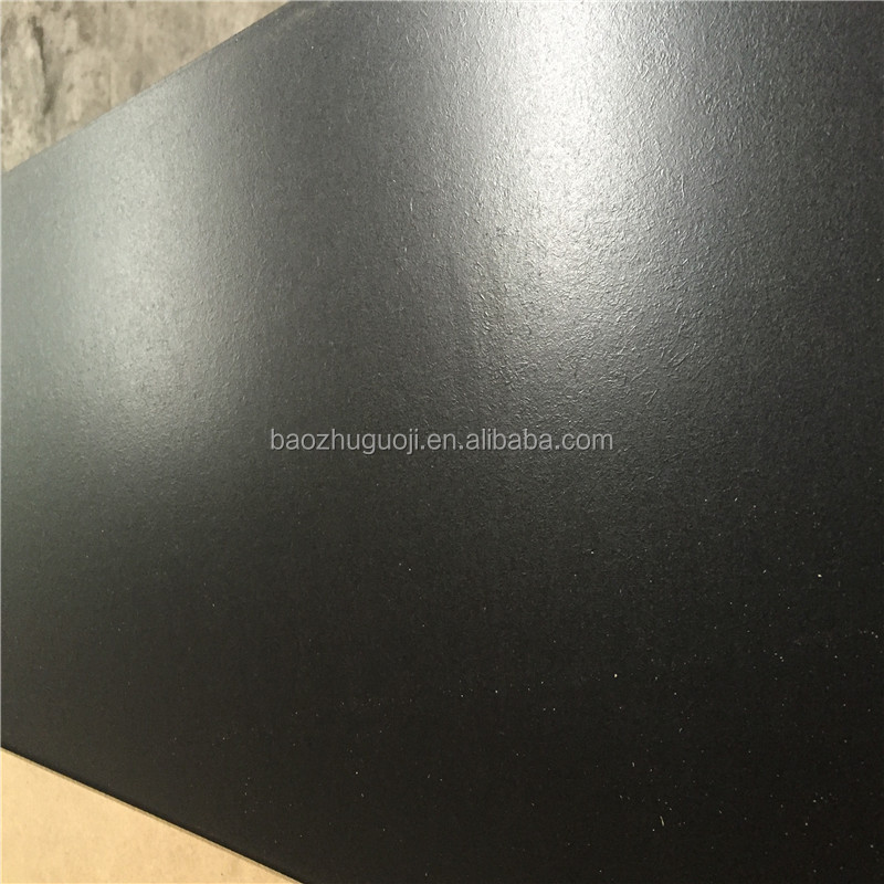 HOT porlyester plywood for furniture /back borad/ Cheap board