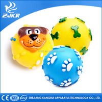 cheap puzzle ball best chew toy for dogs