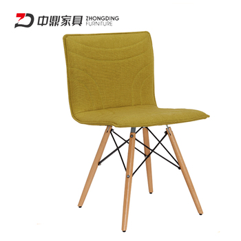 China Factory Good Service Modern Furniture Park Leisure Chair