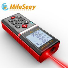 Hot products Mileseey S2 Hot Sell volume measurement area measure electrical equipment