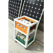 OFF-SP-10KW Solar Generator inverter for solar system grid solar power system generator