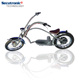 Original Innovative Products For Supply Chinese C90 Moto Maroc Docker Motorcycle Sale In China