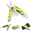 Smart Design Quickdraw Multi Tool Quick
