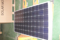 2014 special offer sale polycrystalline silicon solar cells solar panel 190w cheap price in China