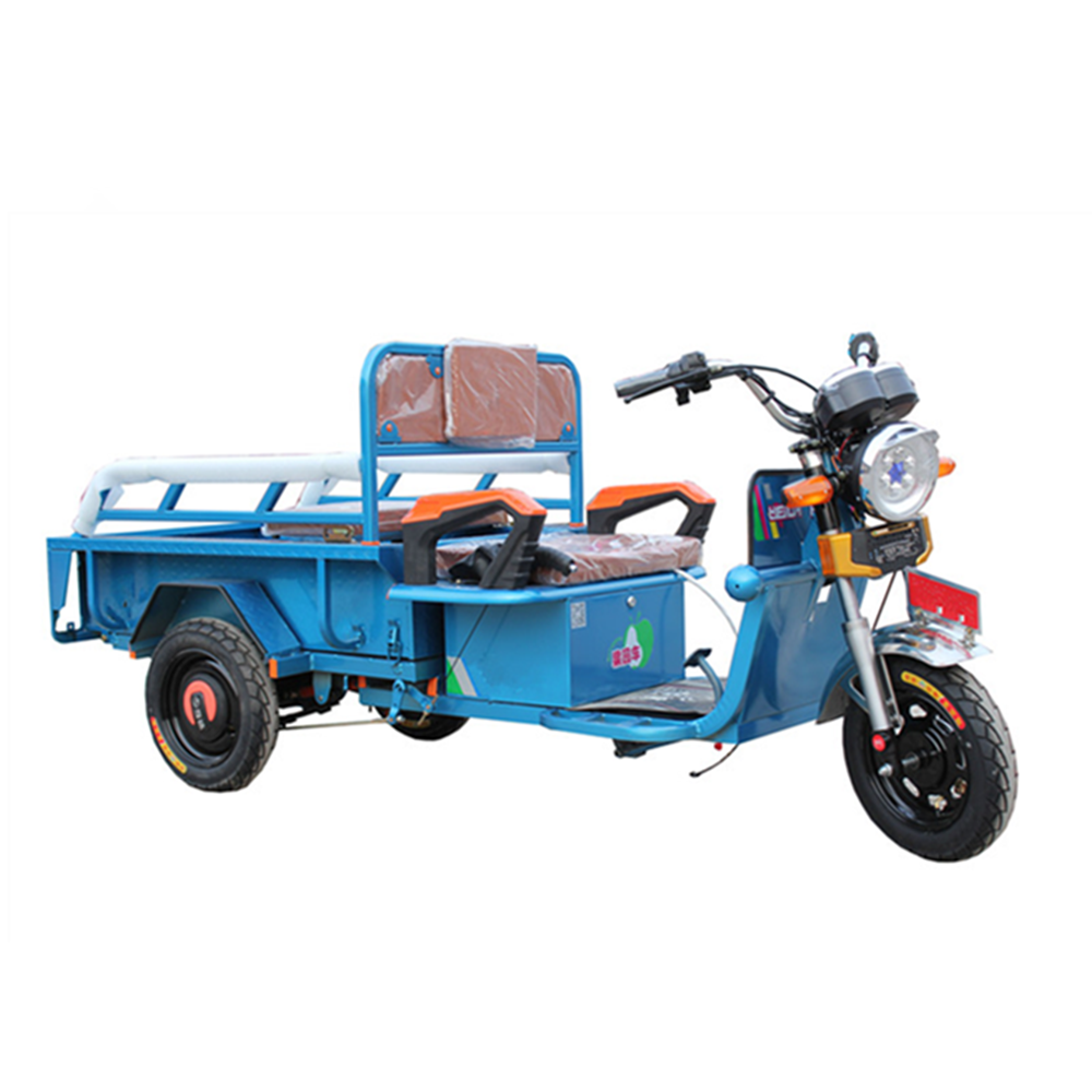 wholesale price electric auto rickshaw price in india