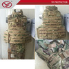 Full Body Protect Molle System Kevlar