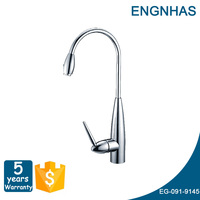 Types of kitchen equipment and uses faucets for kitchen