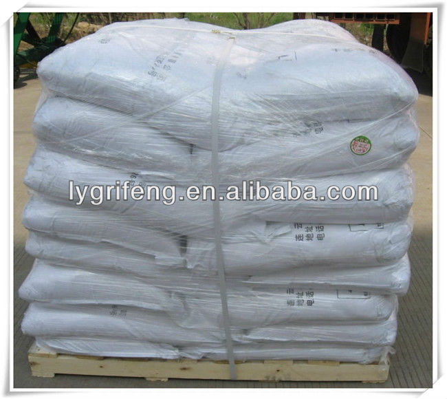 Buy Calcium Flakes Chloride