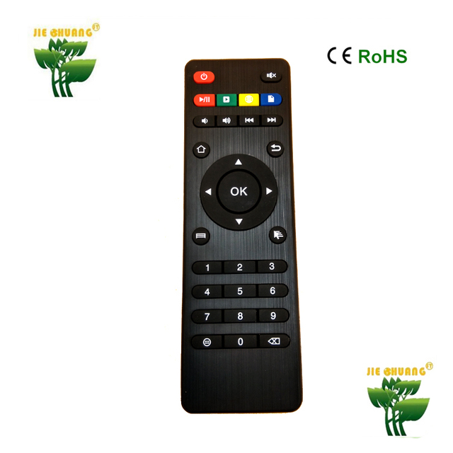 LCD/LED/HD/3D TV Remote Control AA59-00652A for TV TCL Samsung LG Toshiba Philips Panasonic Hitachi SANYO