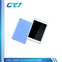 accept paypal for ipad air smart case,for ipad air cover