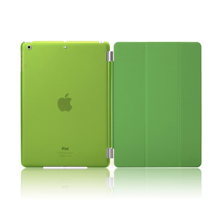Wholesale High Quality Electronics Accessories For iPad Case, For iPad Mini Case