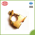 BS1139 best price scaffolding board retaining coupler