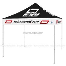 pop up tent, outdoor advertising canopy, hexagonal gazebo canopy manual