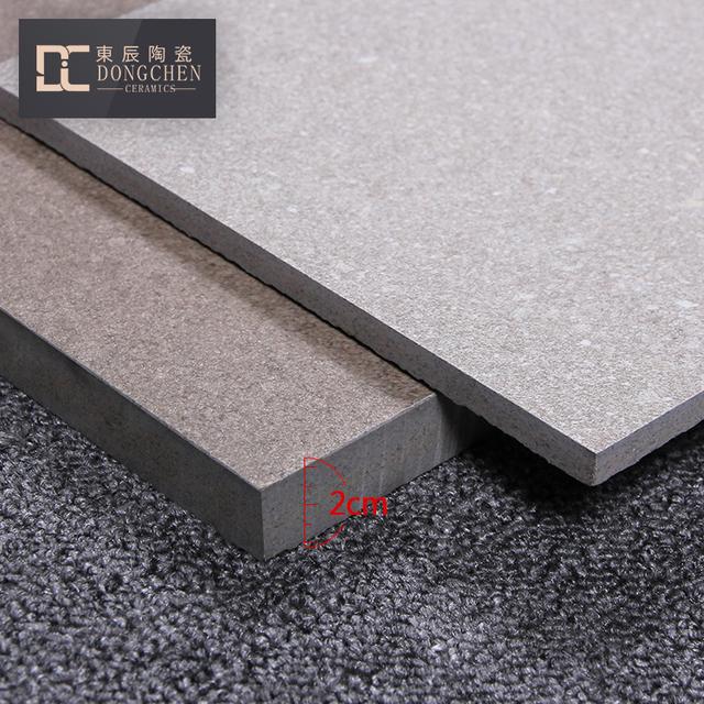 Bathroom Shower Ceramic TileYuanwenjuncom - 3x3 ceramic wall tile
