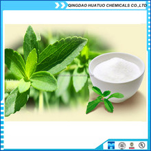 Factory Supply Lowest Price Stevia Extract, White Fine Powder Natural Sweetener Stevia Sugar
